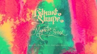 Edward Sharpe & The Magnetic Zeros - Man On Fire (Little Daylight Remix)
