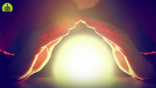 """""""Attract Positive Energy"""" Pure Clean Healing Vibration, Meditation Music, Inner Peace"""