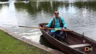 Sujon Sokhi (Remake) | William Surfleet | Anne Seymore | DiGi Creations | Jokhon Jemon