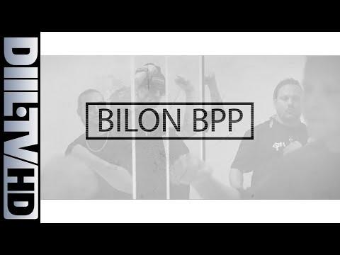 Xxx Mp4 ZIN XX HG Bilon BPP DIIL TV 3gp Sex