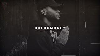 Bryson Tiller x Tory Lanez Type Beat - Color Money (Prod. @MB13Beatz)