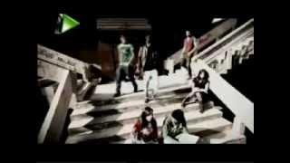 Soneiya By Hamza Malik & Raieena Khan Pakistani HD Songs