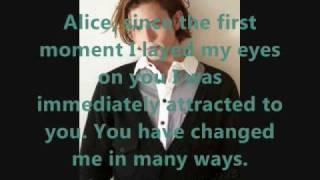 A Jasper and Alice Love Story [S2][E11]