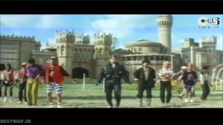 Pak Chik Pak   Raja Babu   Govinda   Karishma Kapoor   Full Song