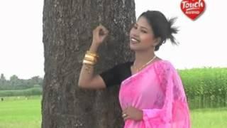 BANGLA FOLK SONG (VAWAIYA), SINGER: SHAFI & MIRA, ALBUM: HAWSER BEYAINE