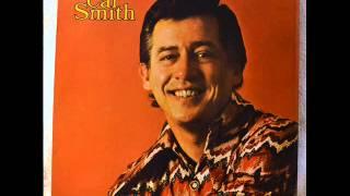"""Cal Smith """"Green Door"""""""