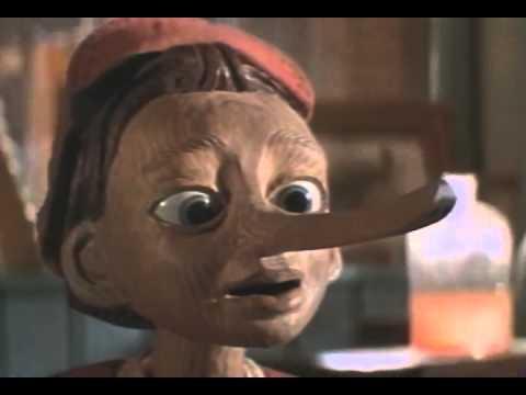 Xxx Mp4 The Adventures Of Pinocchio Trailer 1996 3gp Sex