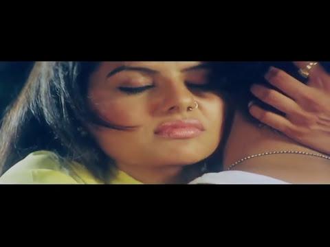 Xxx Mp4 Passionate Love Making Scene Madhu Sharma Dinesh Lal Yadav Nirahua Ek Duuje Ke Liye 3gp Sex