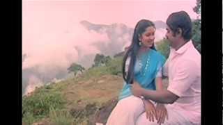 Maalai Karukkalil (Neethiyin Marupakkam - 1985)