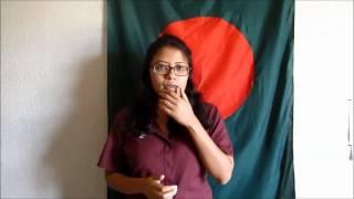 Tips on GRE TOEFL (In Bangla)