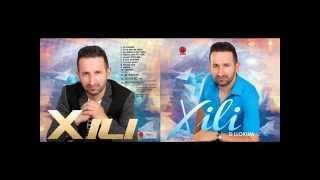 XILI - Këngë Dasmash Live - 2015