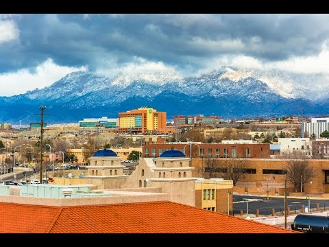 Xxx Mp4 Visit City Of Albuquerque New Mexico The Duke City CityOf Com Albuquerque 3gp Sex