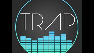 Trap Rap Beat ( Instrumental +FLP ) Projet sur Fl studio