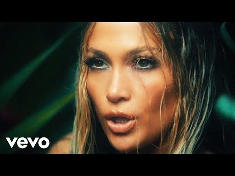 Xxx Mp4 Jennifer Lopez Ni Tú Ni Yo Official Video Ft Gente De Zona 3gp Sex