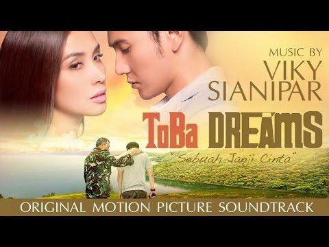 Viky Sianipar Ft. Alsant Nababan - Aut Boi Nian - Toba Dreams Soundtrack