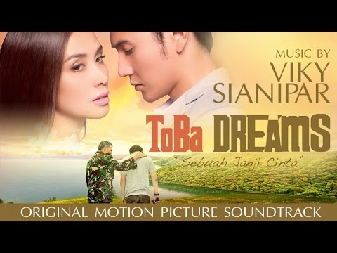 Xxx Mp4 Viky Sianipar Ft Alsant Nababan Aut Boi Nian Official Video Toba Dreams Soundtrack 3gp Sex