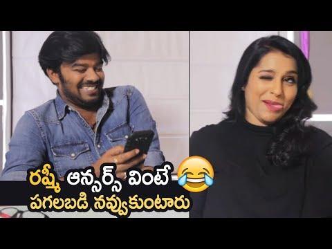Xxx Mp4 Sudigali Sudheer Super Funny Questions To Rashmi Rashmi Superb Answers To Sudheer Hilarious 3gp Sex