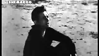 Talat Mahmood   Jayen To Jayen Kahan   Taxi Driver 1954]