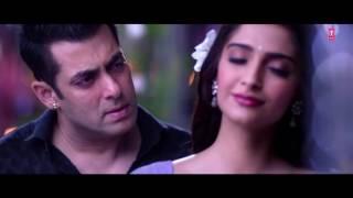 'JALTE DIYE' Full VIDEO song   PREM RATAN DHAN PAYO   Salman Khan, Sonam Kapoor  HD