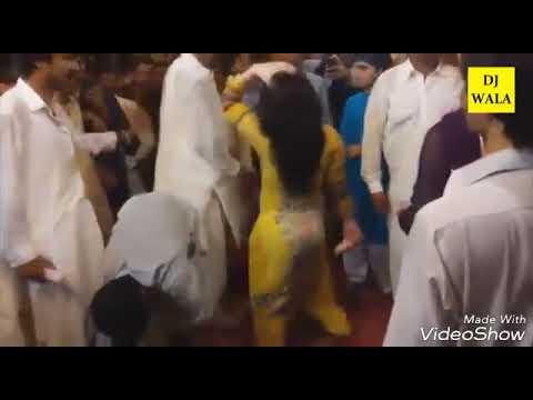 Xxx Mp4 Kiss Kra Desi Mms Kandजंगल में मंगल 3gp Sex