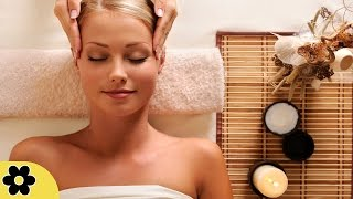 Relaxing Spa Music, Calming Music, Relaxation Music, Meditation Music, Instrumental Music, ✿2903C