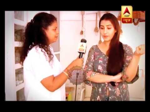 Xxx Mp4 Shilpa Shinde Accuses Bhabi Ji Ghar Par Hai S Producer Of Trying To Sexually Harass Her 3gp Sex