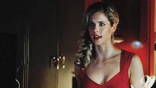 Oliver e Felicity   1x21 lll (Dublado)