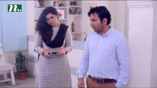 Bangla Natok - Shesh Bikeler Gan l Episode 44 l Mosharraf Karim, Tania, Saju l Drama & Telefilm