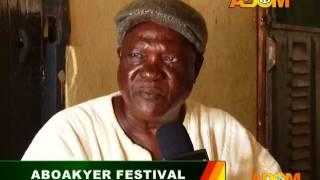 Badwam Amamere on Adom TV (24-5-17)