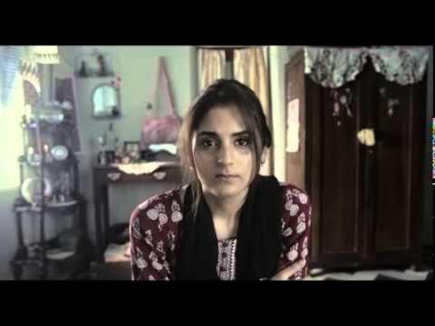 Punjabi desi bhabhi