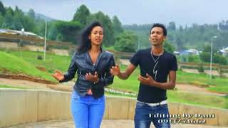 New amezing Oromo gospel song0925796711  ethiopia song gospel Lalis