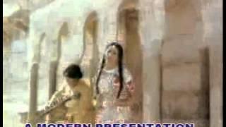 Dhire Dhire Bol Ramu Song From Rajasthani Movie Mhari Pyari Chanan By Rawal Solanki.mkv