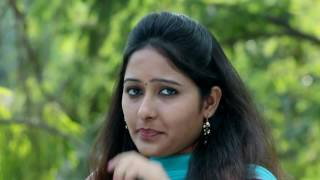Copy of One More Smile | By Shiva Nirvana | Telugu Short Film