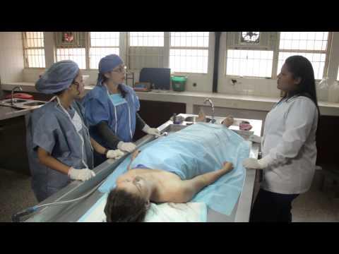 Autopsia Medicina Legal