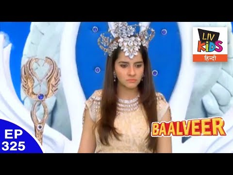 Xxx Mp4 Baal Veer बालवीर Episode 325 Rani Pari Punishes Two Lok Pari 3gp Sex