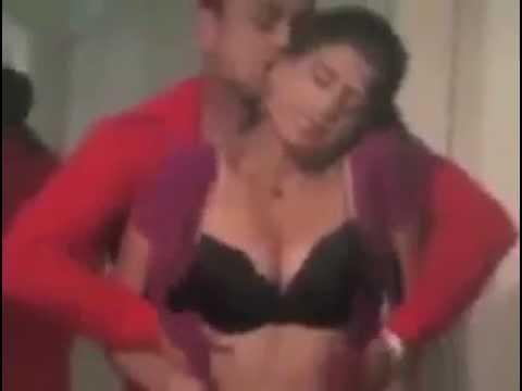 Xxx Mp4 Bhojpuri Actress Romantic Sene 3gp Sex