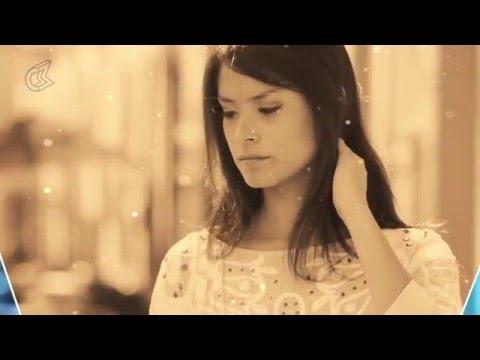 Best Soft Hindi Romantic Song 2016 - Kaise Jaye Guzari || Ebn-E-Batuta