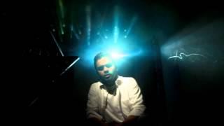 Habib Ft. Nancy - Jhora Pata (Teaser) 1080p