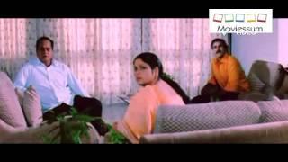 The lion of Barmanda  hindi dubbed movies