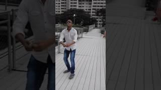 jiboner boro porajoy singer asif model jasim