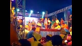Sai Gulam Jugni Ji Latest Live Show