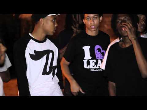 Xxx Mp4 G Herbo Aka Lil Herb X Lil Bibby Kill Shit Shot By KingRtb Official Music Video 3gp Sex