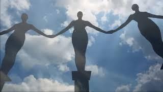 Feliz Wesak a todos los Hombres Libres de la Humanidad!