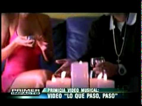 reggaeton mix2