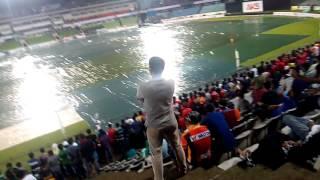 BPL 1st & 2nd Match Suspend..বি পি এলের ১ম ও ২য় ম্যাচ পরিত্যাক্ত করা হয়েছে যে কারনে।