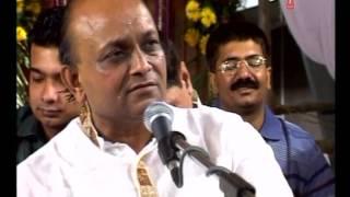 Sanwariya Giridhaari By Vinod Agarwal [Full Song] I Mohan Teri Gali Mein- Live Programme- Part 1, 2