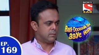 Badi Door Se Aaye Hain - बड़ी दूर से आये है - Episode 169 - 30th January 2015