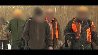 Wild Boar Fever   Wild Hunting Romania