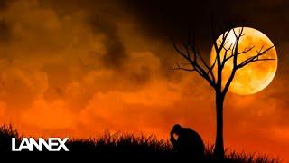 Lannex - Trëndafili jem