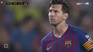 Barcelone vs Girona 2 2 Full Match Highlights 23 0360P